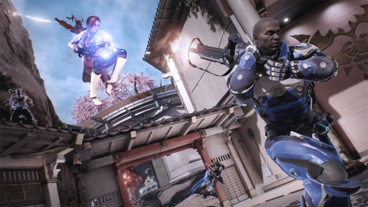 LawBreakers_GDC_BlindFire