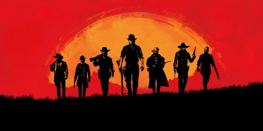 red-dead-redemption-2-ps4_0.jpg