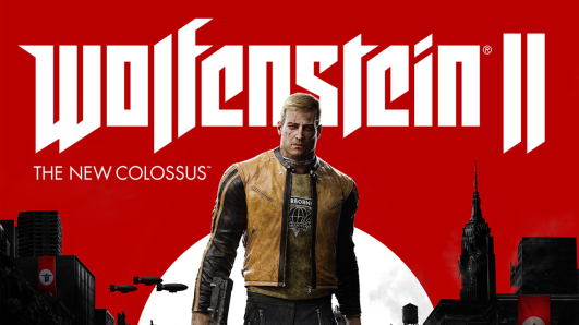 Wolfenstein-II-The-New-Colossus-E3-2017.png