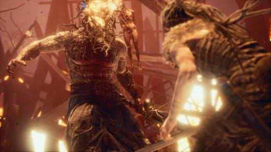 hellblade-senuas-sacrifice-screen-02-ps4-us-21jun17