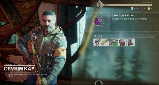 Destiny-2-preview-event-European-Dead-Zone-screenshot-05_0