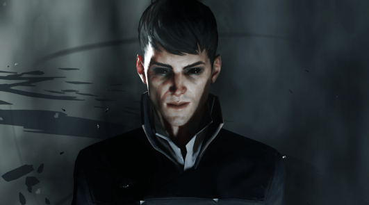 dishonored-2.png