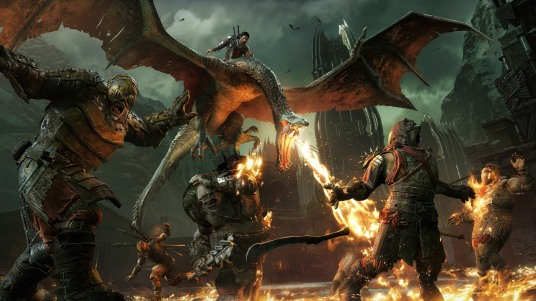 middle_earth_Shadow_of_war_screen3.jpg
