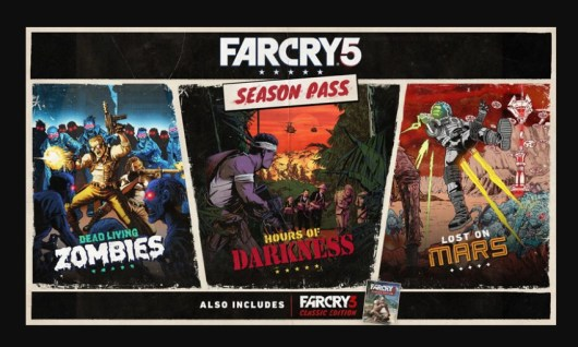 Reasons-to-Buy-Far-Cry-5-Season-Pass-4
