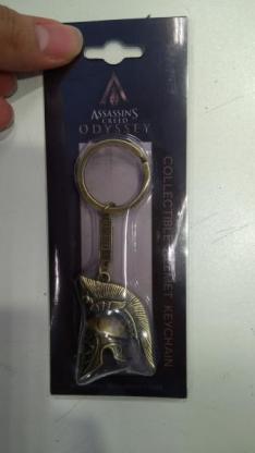 AC-Odyssey-keychain.jpg