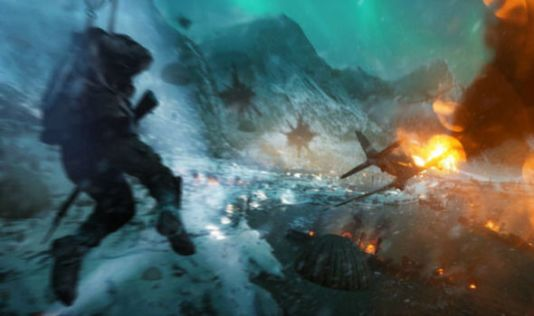 Battlefield-5-beta-1003363