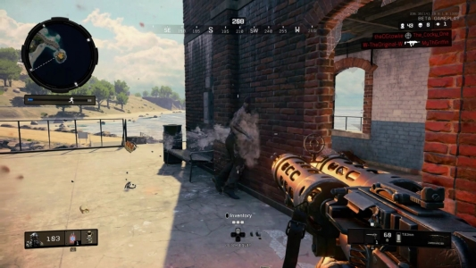 Call-of-Duty-Black-Ops-4-Beta-Footage-2-2018-09-10-15-28-23.mp4_000308657-1400x788.jpg