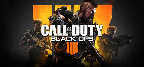 codbo4_cover_SquUcnG-460x215