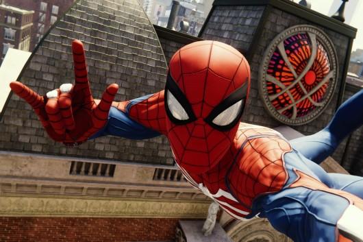 Spider_Man_Screen_Shot_9_10_18__1.03_PM.0.png.jpeg