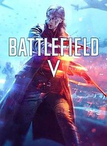 220px-Battlefield_V_standard_edition_box_art