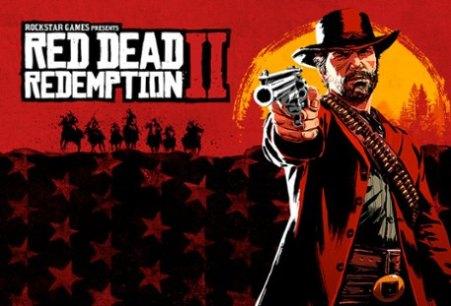 pol-Red-Dead-Redemption-2-0819-36278.jpgmaxHeight311maxWidth458
