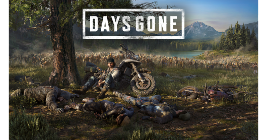 days-gone-listing-thumb-01-ps4-us-10jan19