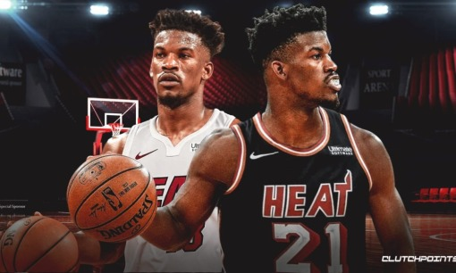 Jimmy_Butler_move_the_needle_for_the_Miami_Heat-1000x600.jpg