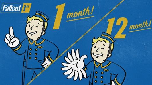 Fallout76_Fallout1st_Membership.jpg