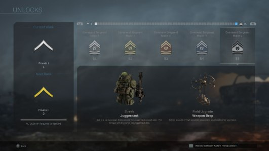 MW-PROGRESSION-MENU2.jpg