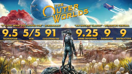 Diesel-productv2-the-outer-worlds-home-TheOuterWorlds_Carousel_1360x766_Accolades-1360x766-ed9d644160719ca21f855aa25a8840c82c779b28