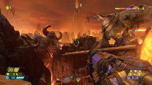 DOOM Eternal_20200320124958