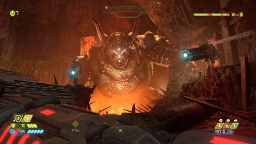 DOOM Eternal_20200320132906