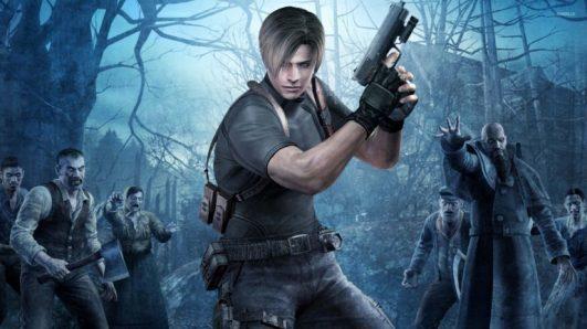 Resident-Evil-4-Remake-768x432.jpg